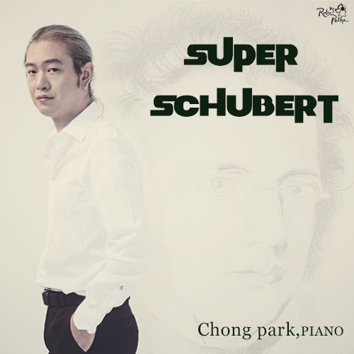 SUPER SCHUBERT